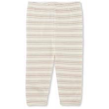 Konges Sløjd Vintage Stripe Pants Newborn