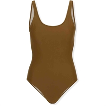 Konges Sløjd Mommy Breen Peony Basic Swimsuit
