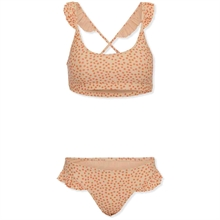 Konges Sløjd Mommy Buttercup Orange Manuca Bikini