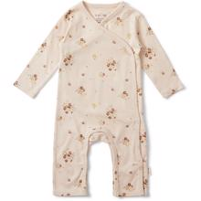 konges-slojd-new-born-onesie-heldragt-petit-amour-rose-blush-girl-pige