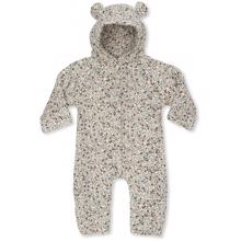 Konges Sløjd Louloudi New Born Onesie