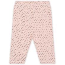 Konges Sløjd Tiny Clover Rose Pants Newborn