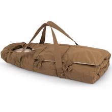 Konges Sløjd Nemuri Sleepingbag Walnut