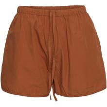 Konges Sløjd Mommy Visno Caramel Shorts
