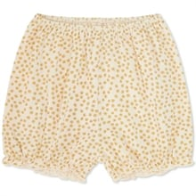 Konges Sløjd Buttercup Yellow Basic Bloomers