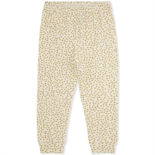 Konges Sløjd Buttercup Yellow Pants