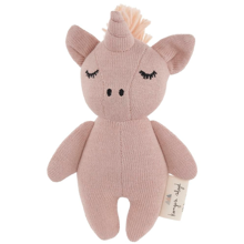Konges Sløjd Mini Unicorn Rose Fawn