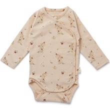 Konges Sløjd Nostalgie Blush Body Newborn
