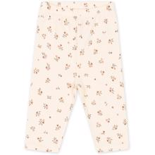 Konges Sløjd Petit Amour Rose Pants Newborn