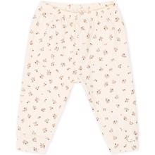 konges-slojd-pants-bukser-petit-amour-rose-girl-pige