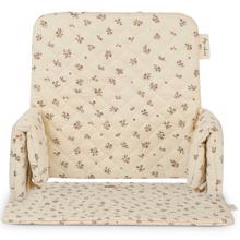 Konges Sløjd Cushion For Chair Petit Amour Rose