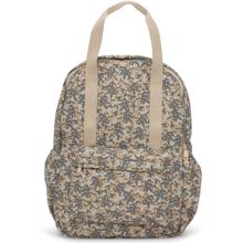 Konges Sløjd Loma Mini Backpack Orangery Beige