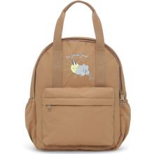 Konges Sløjd Loma Junior Backpack Almond