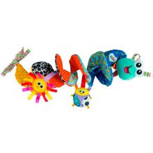 btoys-looky-looky-rullespejl-spejl