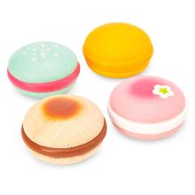 Le Toy Van Honeybake Macarons