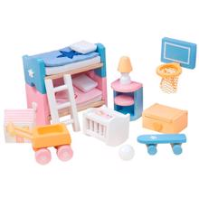 le-toy-van-sugar-plum-childrens-room-dukke-tilbehoer-wooden-toys-traelegetoej