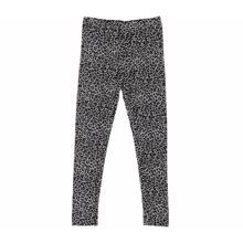 MarMar Leo Leggings (grey leo)