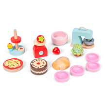 Le Toy Van Daisylane Baking Set
