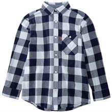 Levis Shirt Skyway