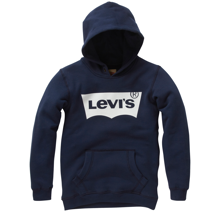 Levi's Sweat Bat N91503A Marine Blue