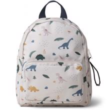 Liewood Allan Backpack Dino Mix
