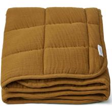 liewood-mette-quilted-blanket-taeppe