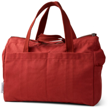 Liewood Melvin Mommy Bag Rusty