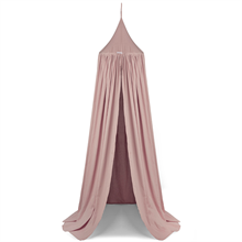 Liewood Enzo Canopy Rose