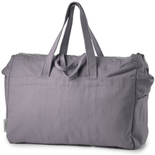 Liewood Melvin Mommy Bag Grey