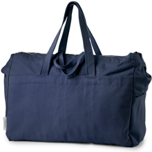 Liewood Melvin Mommy Bag Navy