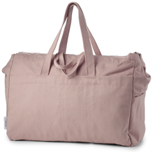 Liewood Melvin Mommy Bag Rose