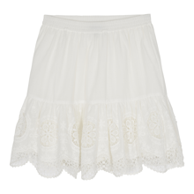Little Remix Derrek Skirt Cream
