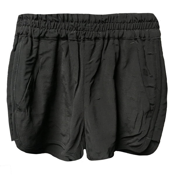 Little Remix Nini Shorts Black