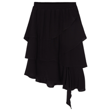 Little Remix Nini Skirt Black