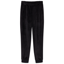 Little Remix Frances Pants Black