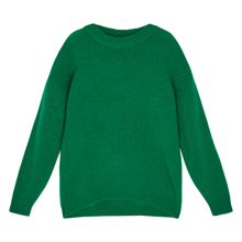 Little Remix Tyler Sweater Green