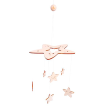 Loullou Mobiles Stardust