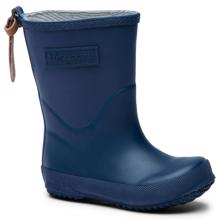 Bisgaard Wellies Basic 92001(navy)