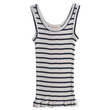 Minimalisma Billund  Tank-Top (sailor)