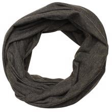 byClara Tube (dark grey)