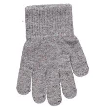 CeLaVi Gloves Magic Basic (grey)