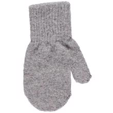 CeLaVi Gloves Basic Grey