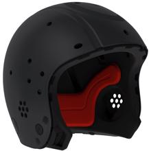 EGG 2 Multisport Helmet Dark Grey