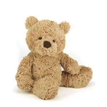 Jellycat Bumbly Bear 30 cm BUM6BR