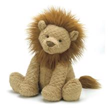 Jellycat Fuddlewuddle Lion 31 cm FWL2LN