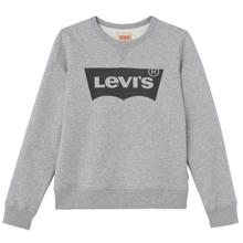 Levis Sweatshirt NOS Batwi N91500J (china grey)