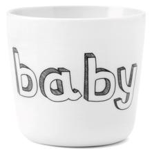 Liebe Cup (little baby)