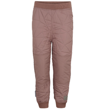 MarMar Pants Thermo Odin (Twilight Mauve)