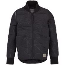 MarMar Jacket Thermo Orry (Caviar)
