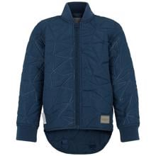 MarMar Jacket Thermo Orry (Midnight Navy)